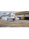 Helicópteros Augusta  A119 AGUSTA