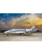 Aviões Citation Excel  Citation Excel Cessna