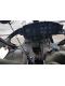 Helicópteros EUROCOPTER  AS350B2 EUROCOPTER
